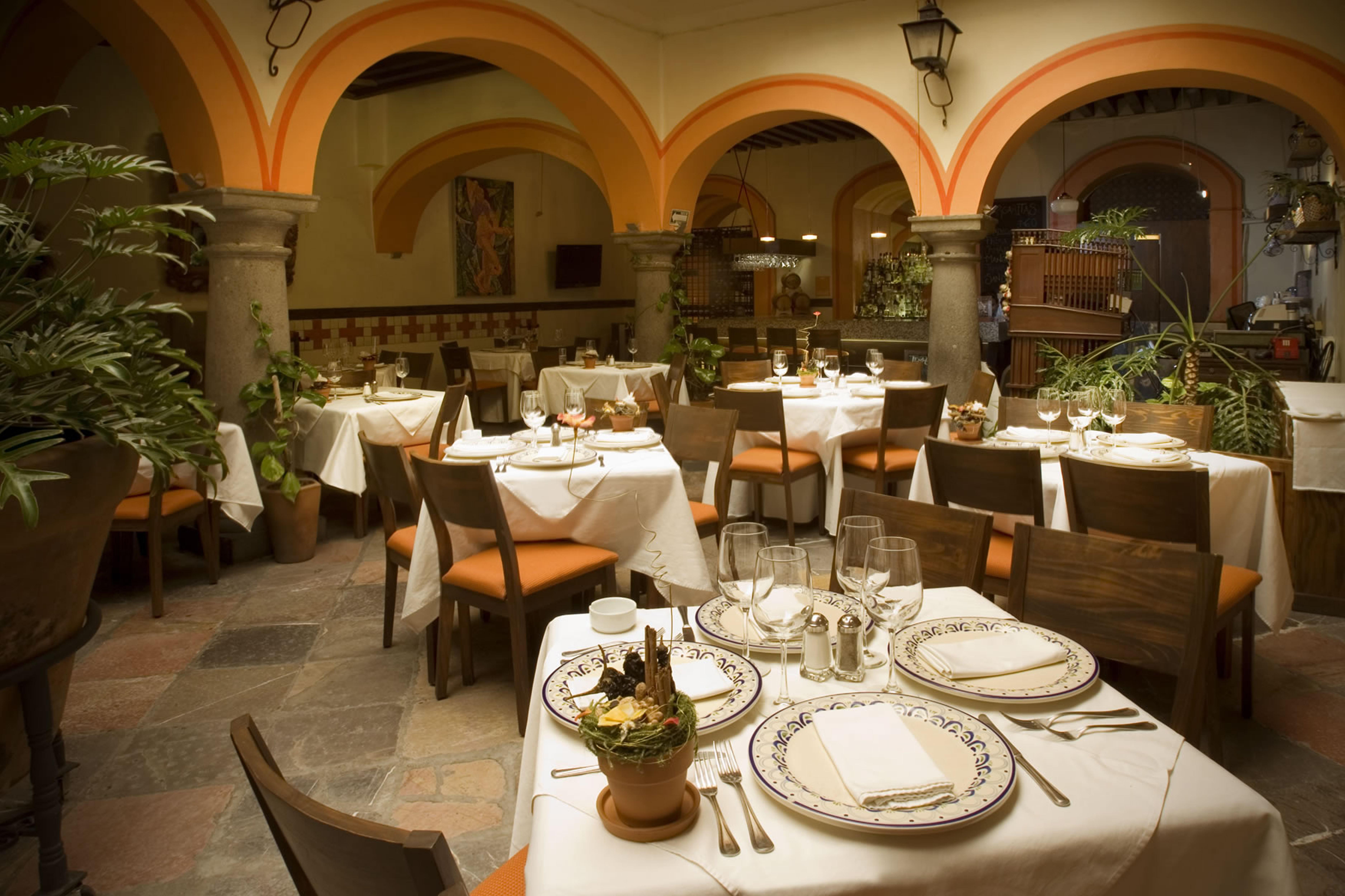 Puebla the reborn of a city flavors of mexican cuisine for El mural de los poblanos